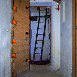 Bunker-006