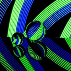 lightpainting 4