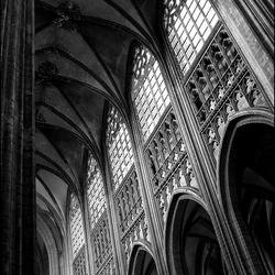 Leuven 2012-28