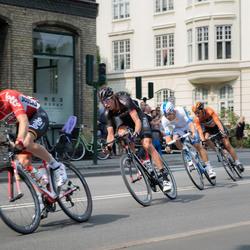 Round Of Denmark1