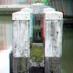 Duckdalf Wijnhaven Rotterdam 3D