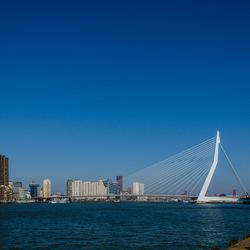 Rotterdam.. verbeterd