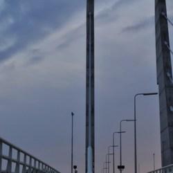 Mastenbroekerbrug Zwolle