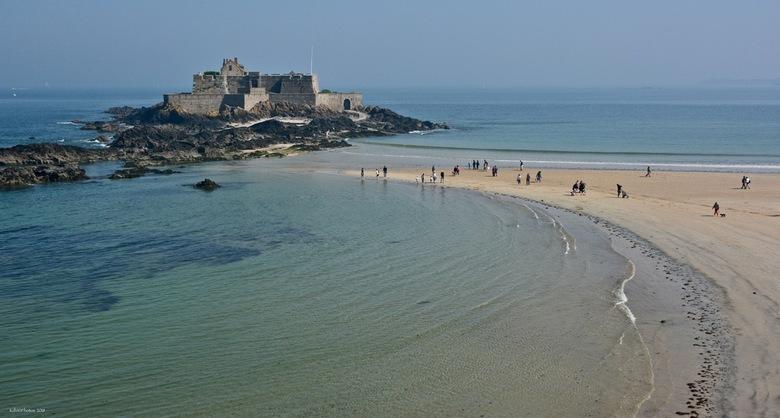 Bretagne st Malo 11