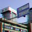 Zalmhaventoren Rotterdam 3D