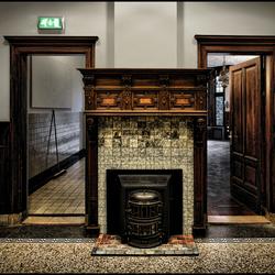 VCL #4 - De Oude Villa