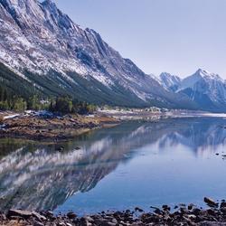 Mooi Canada