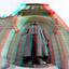 Stadhuis Coolsingel Rotterdam 3D