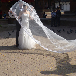 bruidspaar 3 1503121906m1w