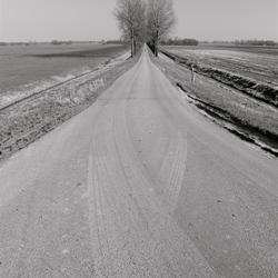 What lies ahead