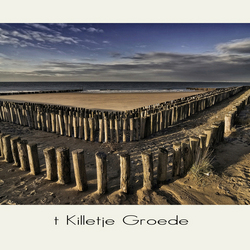 Drieluik 't Killetje - MdL-WEB.jpg
