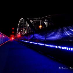 Oude IJsselbrug (3)