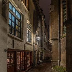 St. Stevenskerkhof