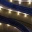 sixtijnse Kapel Stairs