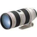 70-200mm F/2.8 L USM