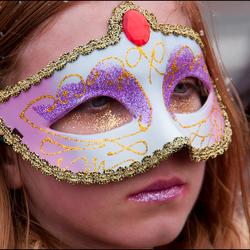 Carnaval 2013-23