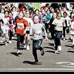 Running 24