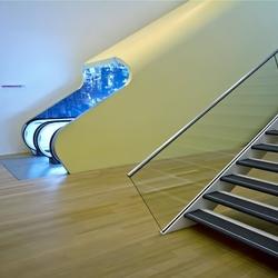 Stedelijk museum 12