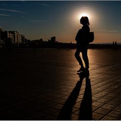Oostende 5
