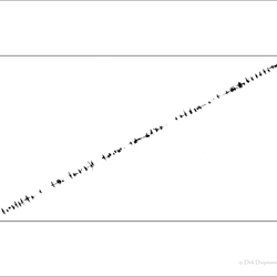 Diagonaal 1