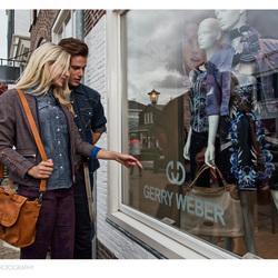 Batavia Stad Fashion Outlet 2