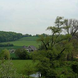 Kanne (België)