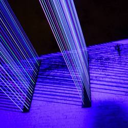 Lichtfestival Gent