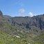 P1060613 Tenerife Sfeertje SNEL PANO  Rondom MASCA  18 mei 2019