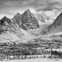 Lyngs-Alpene (part 3)