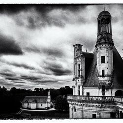 kasteel Chambord -2-