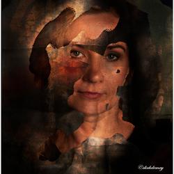 portret3m