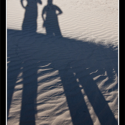 Maroccan tourism 09