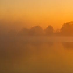 Uiterwaarden-zonsopkomst.1