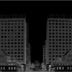 Rotterdam 06
