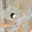 DSC_8176  Het alziend oog.