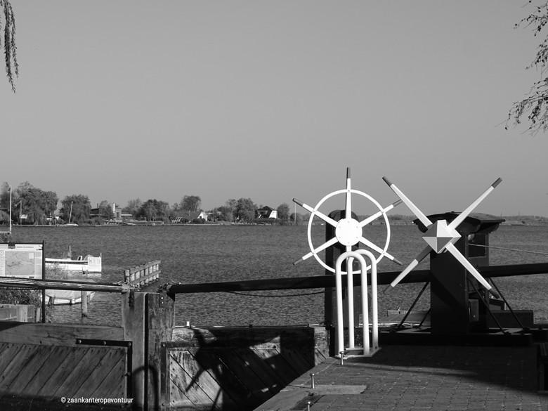 De Poel Wormer.. - Zaankanteropavontuur in zijn omgeving.. Spring op de fiets en ontdek hoe dichtbij je bij mooie dingen woont.. Dit landschap wordt b