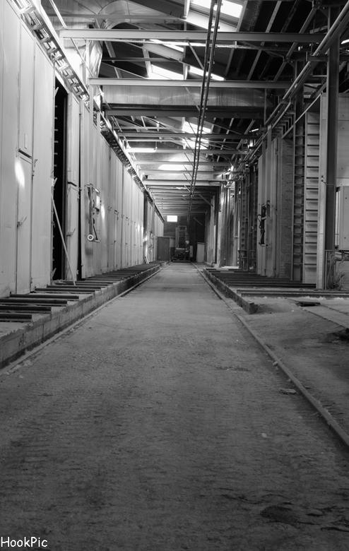 verlaten steenfabriek - fabriek IMG_3089-LR900.jpg