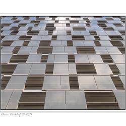 Parktoren Antwerpen (3)