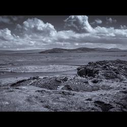 IJsland - 1