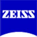 Carl Zeiss lenzen