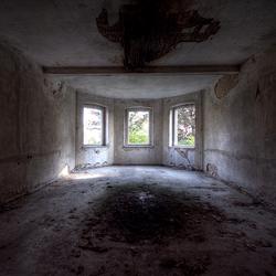 Lindau Sanatorium 3