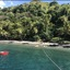 Sint Lucia