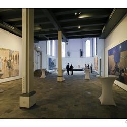 Assen - Drents Museum 23