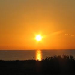 Sunrise Rhodos, Affandou