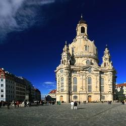 Frauenkerk