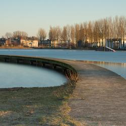 Kardinge, Groningen