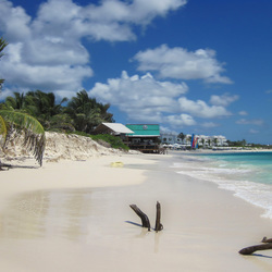 The Cuisinar - Anguilla