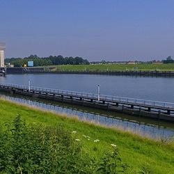 Amsterdam Rijnkanaal en omgeving 437