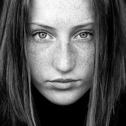 Annetvandorpphotography - Jade