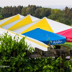 Parasollen hotel Weingarten  Rimsting